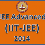 jee advanced sample papers,model papers, test papers, question papers