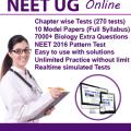 neet-ug-online