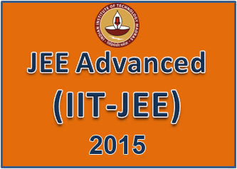 jee-advanced-2015
