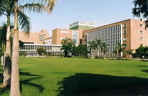 aiims medical entrance test