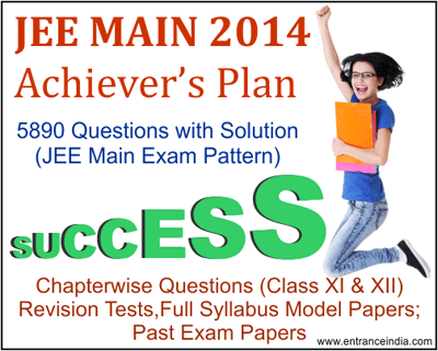 jee main model papers, jee main sample papers, jee main preparation tips, jee main achiever's plan, jee main practice papers