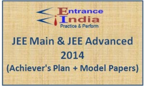 jee main jee advanced exam pattern
