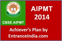 AIPMT-2014