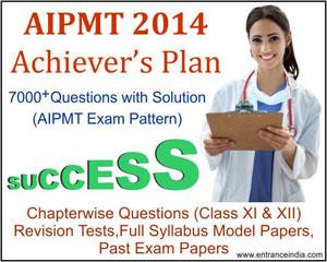 AIPMT-Achiever plan-1