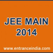 jee main, 2014, model papers, practice papers, sample papers