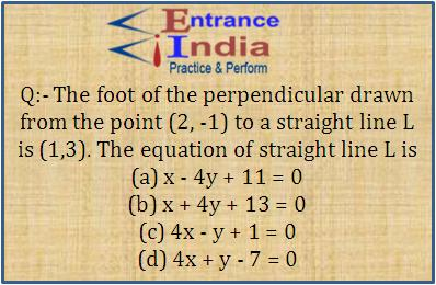 jee main jee advanced question 181213