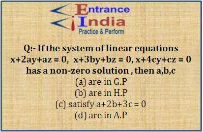 jee main jee advanced question 271213