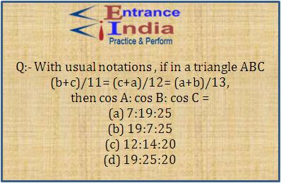 jee main jee advanced question 281013jee main jee advanced question 121213