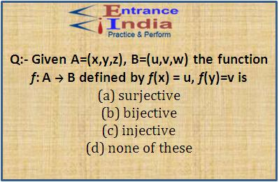 jee main jee advanced question 281013jee main jee advanced question 141213