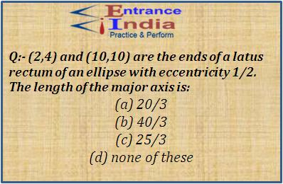 jee main jee advanced question 281013jee main jee advanced question 161213