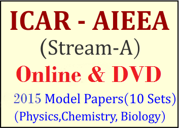 aieea-stream-A-model-papers-2014