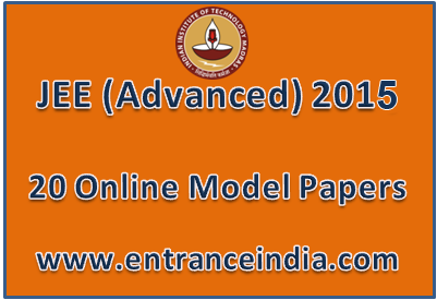 jee-advanced-model-papers