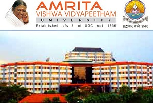 amrita medical entrance exam 2014, sample papers, model papers, practice questions