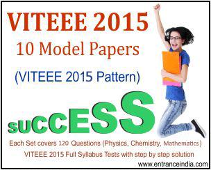 VITEE-(m)-2015