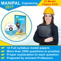 manipal-engineering-2017-models-dvd-10-sets