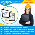 manipal-engineering-2017-models-online-10-sets