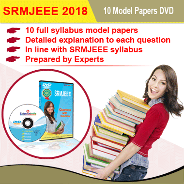 srmjeee-2018-model-papers-10-sets-dvd