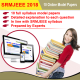 srmjeee-2018-model-papers-10-sets-online
