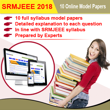 srmjeee-2018-model-papers-10-sets-online