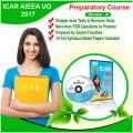 AIEEA_Stream A (2017) Preparatory Course DVD