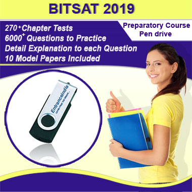BITSAT-Preparatory-Course-Pen-Drive-2019