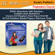 JEE Main Preparatory Course 2015 (PEN DRIVE)