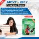 AIPVT 2017 Preparatory Course (PEN DRIVE)