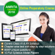 AMRITA Engg. (2018) Online Preparatory Course