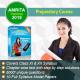 AMRITA Engg. (2018) Preparatory Course Pen Drive
