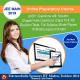 JEE Main (2019) Online Preparatory Course