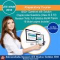 JEE-Main-preparatory-course-Online-2018