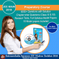 JEE-Main-preparatory-course-dvds-2018