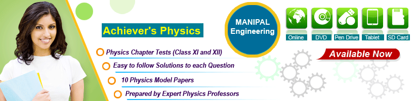 manipal engineering physics model question papers