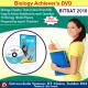 BITSAT 2018 Achiever's Biology DVD