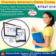 BITSAT 2018 Achiever's Chemistry Online Course
