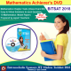 BITSAT 2018 Achiever's Mathematics DVD