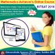 BITSAT 2018 Achiever's Mathematics Online Course
