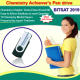BITSAT-Achevers-Chemistry-Pen-drive380