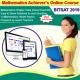 BITSAT-Achevers-Math-Pen-online 380