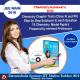 JEE-Main-Chemistry-Models-DVD-2018