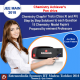 JEE-Main-Chemistry-Models-Pendrive-2018