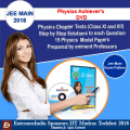 JEE-Main-Physics-Models-DVD-2018