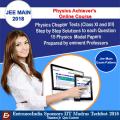 JEE-Main-Physics-Models-Online-2018