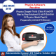 JEE-Main-Physics-Models-Pendrive-2018