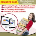 srmjeee-2017-chemsitry-achievers-online