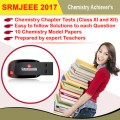 srmjeee-2017-chemsitry-achievers-pendrive
