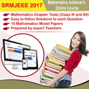 srmjeee-2017-mathematics-achievers-online-300x300