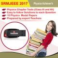 srmjeee-2017-physics-achievers-pendrive