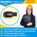 manipal-engineering-2017-achievers-chemistry-pen-drive