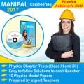 manipal-engineering-2017-achievers-physics-dvd